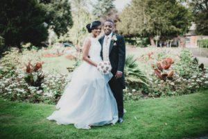 Dylan&Jessica-0433-3 - DylanJessica 0433 3 300x200 by Nasser Gazi London Wedding Photographer