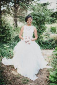 Dylan&Jessica-0438-3 - DylanJessica 0438 3 200x300 by Nasser Gazi London Wedding Photographer