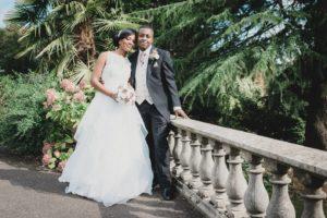 Dylan&Jessica-0444-3 - DylanJessica 0444 3 300x200 by Nasser Gazi London Wedding Photographer