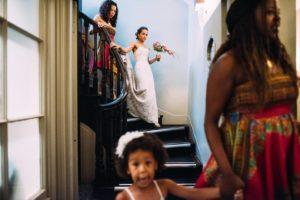 Nicole&Farley-DSC_7036 - NicoleFarley DSC 7036 300x200 by Nasser Gazi London Wedding Photographer