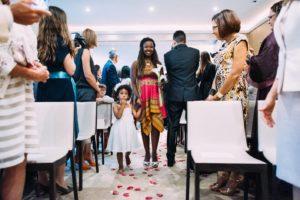 Nicole&Farley-DSC_7047 - NicoleFarley DSC 7047 300x200 by Nasser Gazi London Wedding Photographer