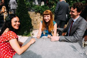 Nicole&Farley-DSC_7243 - NicoleFarley DSC 7243 300x200 by Nasser Gazi London Wedding Photographer