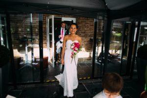 Nicole&Farley-DSC_7270 - NicoleFarley DSC 7270 300x200 by Nasser Gazi London Wedding Photographer