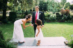 Nicole&Farley-DSC_7649 - NicoleFarley DSC 7649 300x200 by Nasser Gazi London Wedding Photographer