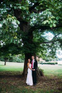Nicole&Farley-DSC_7658 - NicoleFarley DSC 7658 200x300 by Nasser Gazi London Wedding Photographer
