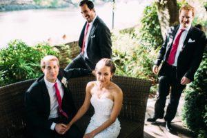 Nicole&Farley-DSC_7704 - NicoleFarley DSC 7704 300x200 by Nasser Gazi London Wedding Photographer
