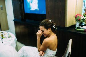 Nicole&Farley-DSC_7897 - NicoleFarley DSC 7897 300x200 by Nasser Gazi London Wedding Photographer