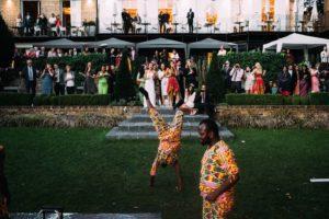 Nicole&Farley-DSC_8369 - NicoleFarley DSC 8369 300x200 by Nasser Gazi London Wedding Photographer