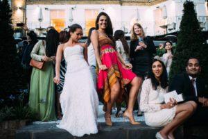 Nicole&Farley-DSC_8456 - NicoleFarley DSC 8456 300x200 by Nasser Gazi London Wedding Photographer