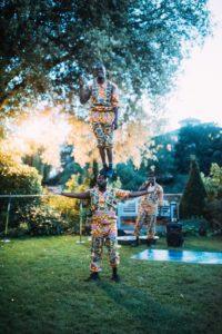 Nicole&Farley-DSC_8544 - NicoleFarley DSC 8544 200x300 by Nasser Gazi London Wedding Photographer