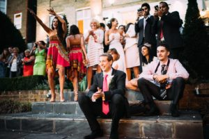 Nicole&Farley-DSC_8555 - NicoleFarley DSC 8555 300x200 by Nasser Gazi London Wedding Photographer