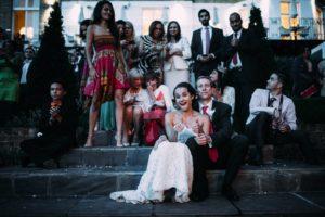 Nicole&Farley-DSC_8596 - NicoleFarley DSC 8596 300x200 by Nasser Gazi London Wedding Photographer