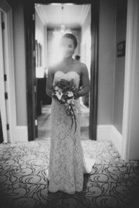 Nicole&Farley-NG2_5733 - NicoleFarley NG2 5733 200x300 by Nasser Gazi London Wedding Photographer