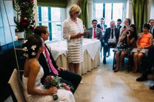 Nicole&Farley-NG2_5981 - NicoleFarley NG2 5981 300x200 by Nasser Gazi London Wedding Photographer