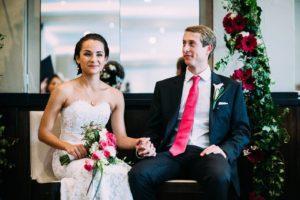 Nicole&Farley-NG2_6015 - NicoleFarley NG2 6015 300x200 by Nasser Gazi London Wedding Photographer