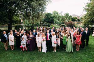 Nicole&Farley-NG2_6164 - NicoleFarley NG2 6164 300x200 by Nasser Gazi London Wedding Photographer