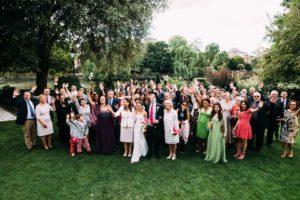Nicole&Farley-NG2_6180 - NicoleFarley NG2 6180 300x200 by Nasser Gazi London Wedding Photographer