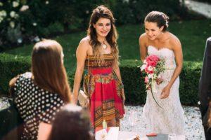 Nicole&Farley-NG2_6195 - NicoleFarley NG2 6195 300x200 by Nasser Gazi London Wedding Photographer