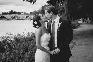 Nicole&Farley-NG2_6217 - NicoleFarley NG2 6217 300x200 by Nasser Gazi London Wedding Photographer