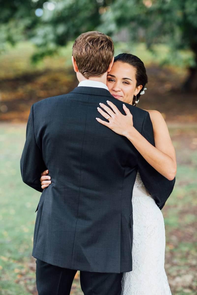 Weddings - NicoleFarley NG2 6240 by Nasser Gazi London Wedding Photographer