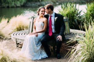 Nicole&Farley-NG2_6301 - NicoleFarley NG2 6301 300x200 by Nasser Gazi London Wedding Photographer