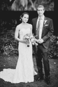 Nicole&Farley-NG2_6341 - NicoleFarley NG2 6341 200x300 by Nasser Gazi London Wedding Photographer