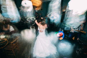 AdamAndCandice-4509-2 - AdamAndCandice 4509 2 300x200 by Nasser Gazi London Wedding Photographer