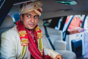 DSC_3589-2 - DSC 3589 2 300x200 by Nasser Gazi London Wedding Photographer