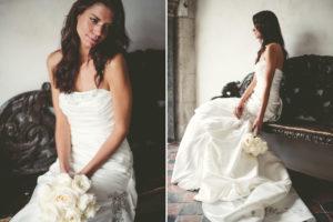 bride-2 - bride 2 300x200 by Nasser Gazi London Wedding Photographer