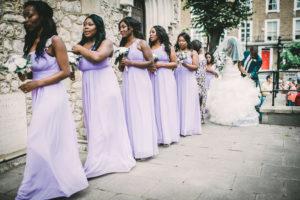 NG-untitled shoot-Audrey & Jamaal-8544 - NG untitled shoot Audrey Jamaal 8544 300x200 by Nasser Gazi London Wedding Photographer