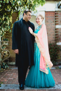 Gretch+Zulq-Pre-wedding-005 - GretchZulq Pre wedding 005 200x300 by Nasser Gazi London Wedding Photographer
