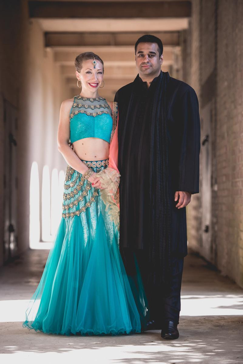 Weddings - GretchZulq Pre wedding 017 by Nasser Gazi London Wedding Photographer