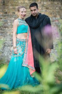 Gretch+Zulq-Pre-wedding-020 - GretchZulq Pre wedding 020 200x300 by Nasser Gazi London Wedding Photographer