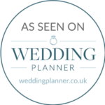 Home - wedding planner badge 150x150 by Nasser Gazi London Wedding Photographer